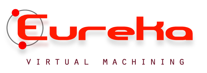 Eureka Authorized Reseller